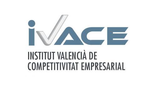 Institut Valenciá de Competitivitat Empresarial
