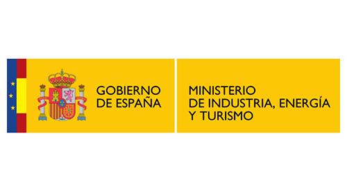 Ministerio de Industria, Comercio y TurismoMinisterio de Industria, Comercio y Turismo